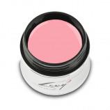 1-Step Pink 30ml