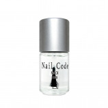 Cuticle Oil Treatment Cocos
