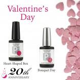 Valentine's Day P+ Duo