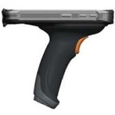 Newland MT90 Orca Pistol grip
