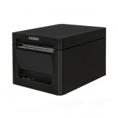 Citizen CT-E351 Kassaticketprinter USB