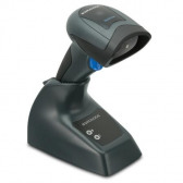 Quickscan M2430 BLACK (2D Scanner, Bluetooth)