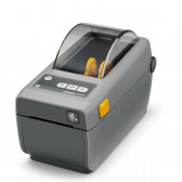 ZD410 - USB