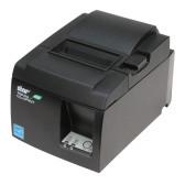 Star TSP143 ECO Kassaticketprinter USB