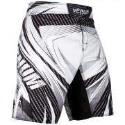 Venum Galactic 2.0 Fightshort
