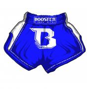 Booster Muay Thai Shorts