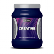 Nutritech Creatine Powder 500gr