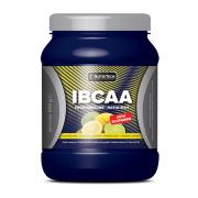 Nutritech iBCAA 500gr Lemon