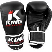 King KPB/BG-4