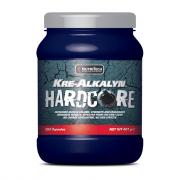 Nutritech Kre-Alkalyn Hardcore