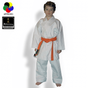 Arawaza Middleweight WKF Approved