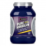 Nutritech Pure Karbolyn 2000gr Lemon