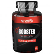 Performance O-Booster 90 CAPS
