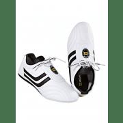 Kwon Progressive Schoenen Korea