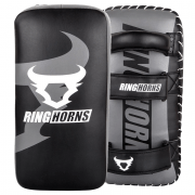 Ringhorns Charger Kick Pads