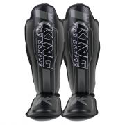 King KPB/SG-Elite Scheenbescherming
