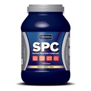 Nutritech Superior Protein Complex 2000gr Pure Vanilla