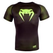 Venum Contender 3.0 Compression T-Shirt Short Sleeves