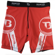 Booster VT Combat Compression Short