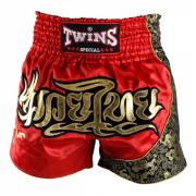 Twins Muay Thai Broekje TTBL70