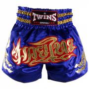 Twins Muay Thai Broekje TTBL72
