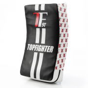 Topfighter Trapkussen Tri-Tech™