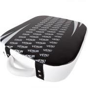 Venum Absolute Square Kick Shield