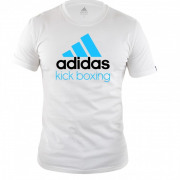Adidas Community T-Shirt Kickboxing