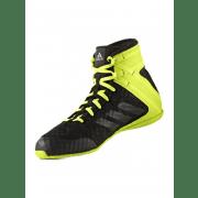 Adidas Boksschoenen Speedex 16.1