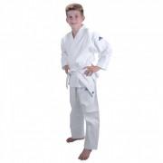 Adidas Karatepak Junior