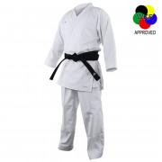 Adidas Karatepak Revoflux (Kumite) - WKF Approved