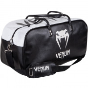 Venum Origins Bag Extra Large