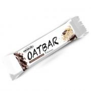 Performance Bar 70gr Chocolade