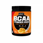 QNT BCAA 8500 Powder Orange