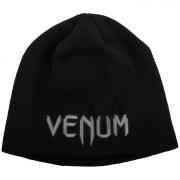 Venum Classic Beanie