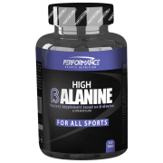 Performance Beta Alanine