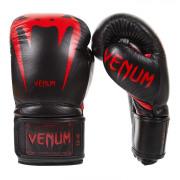 Venum Giant 3.0 Bokshandschoenen