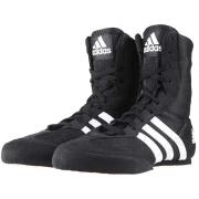 Adidas Boksschoenen Box-Hog II