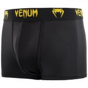 Venum Boxer Classic