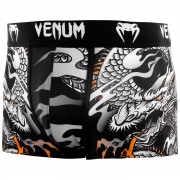 Venum Boxer Dragon's Flight