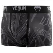 Venum Boxer Gladiator 3.0