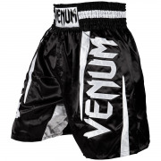 Venum Elite Boks Shorts