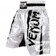 Venum Elite Boks Shorts