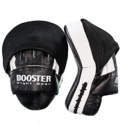 Booster Handpads BPM1