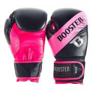 Booster Bokshandschoenen Sparring