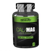 Performance Calcium+Magnesium 90 Tabs