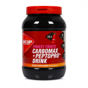 WCup Carbomax + Peptopro Woudvruchten
