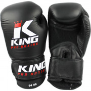 King KPB-AIR Bokshandschoenen