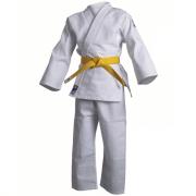 Adidas Judogi Club J350