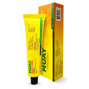 Namman Muay Thai Analgesic Cream